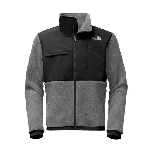 The North Face Men's Denali 2 Jacket CHRBLK_MA9