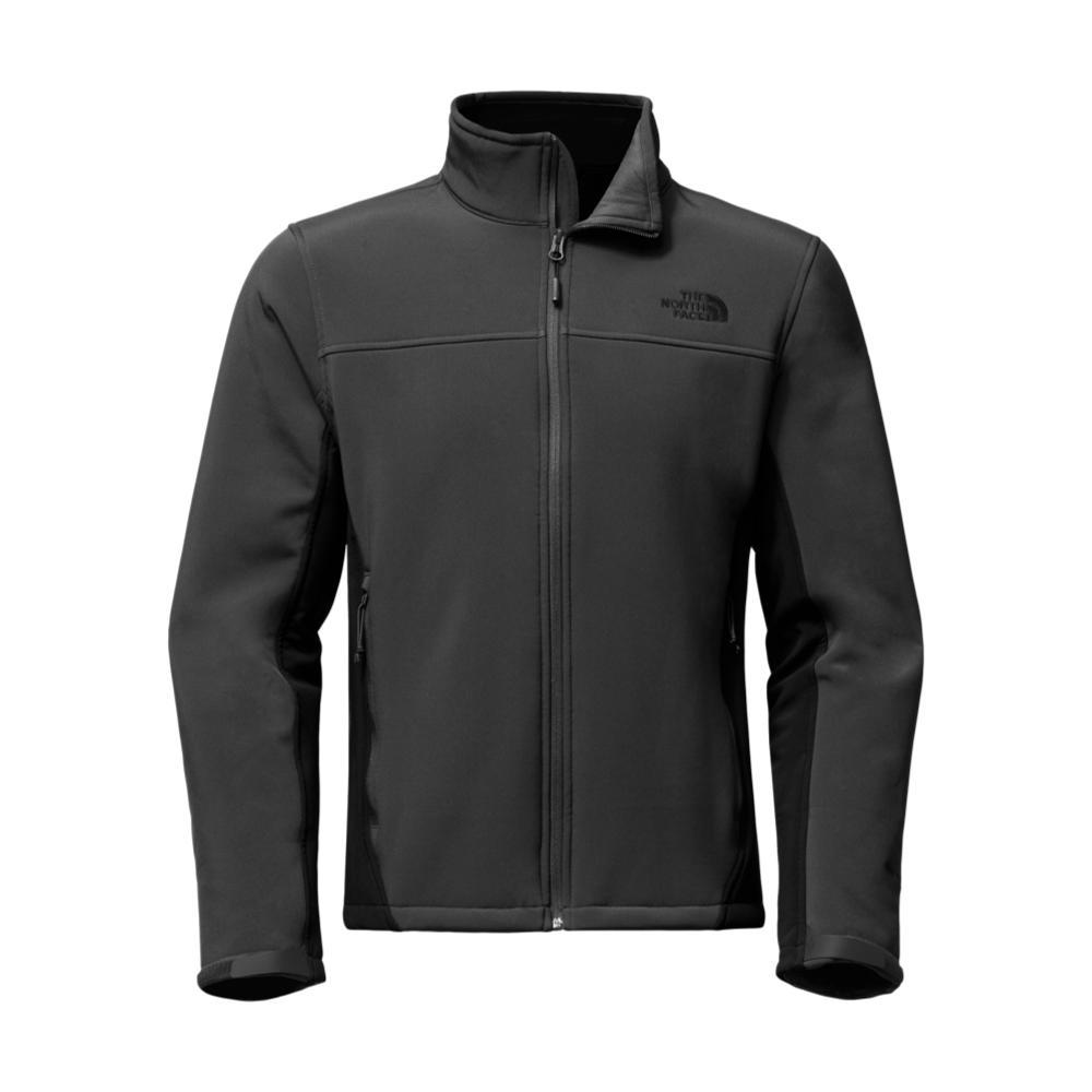 The North Face Men's Apex Chromium Thermal Jacket ASPHGRY_MN8