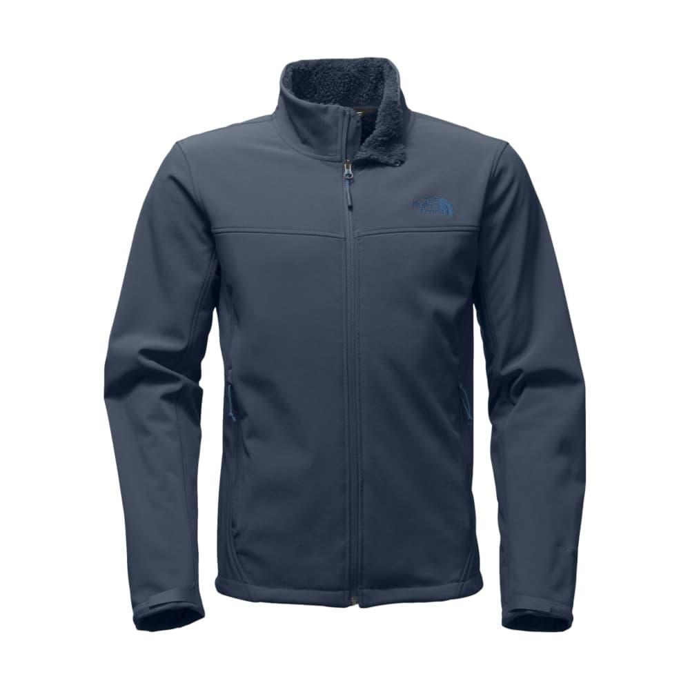 The North Face Men's Apex Chromium Thermal Jacket URBNAVY_U6R