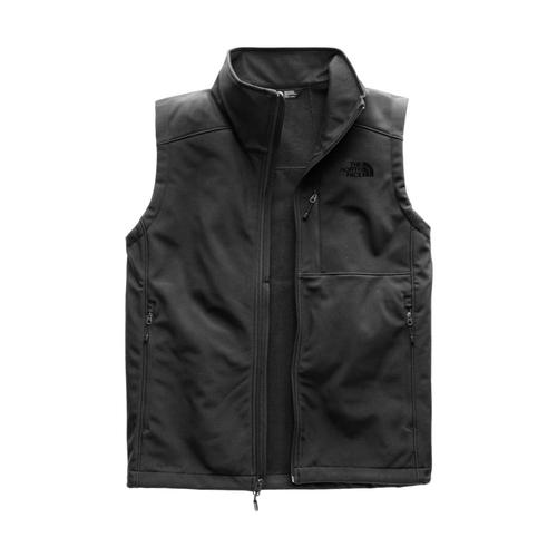 The North Face Men's Apex Bionic 2 Vest