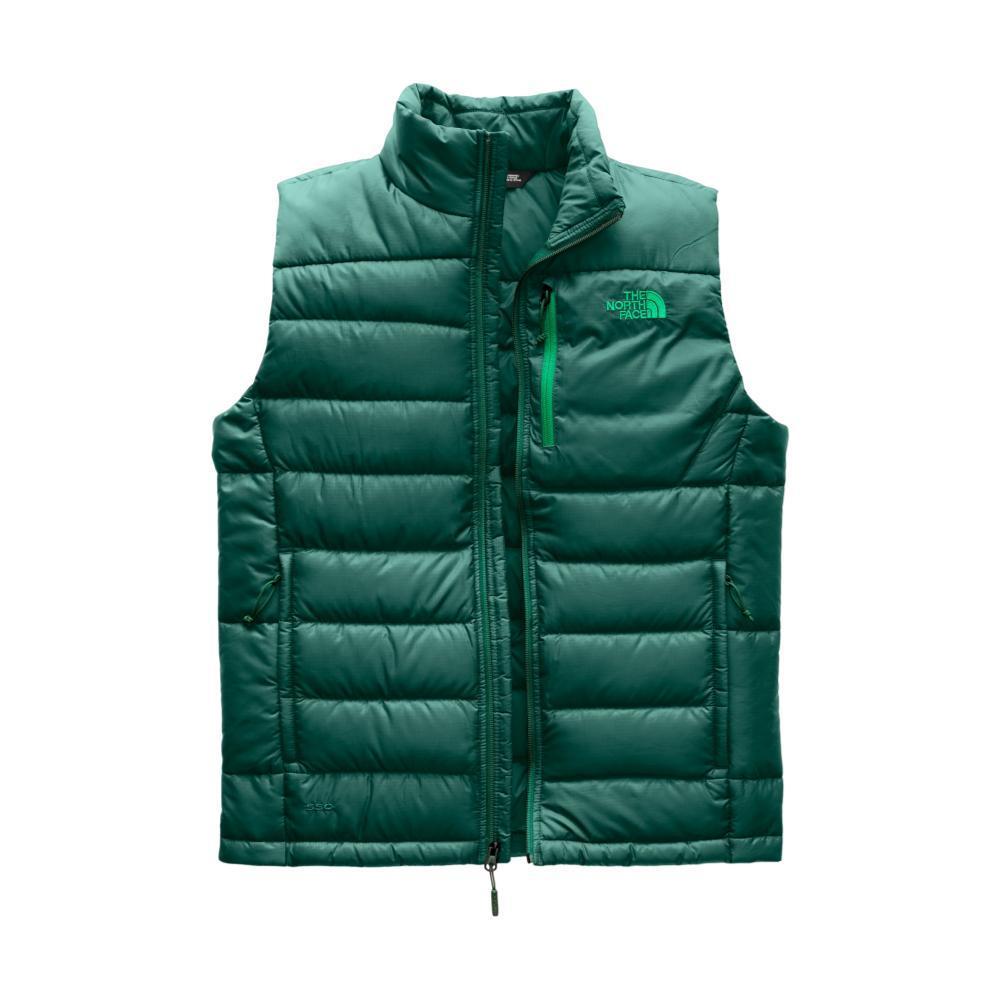 The North Face Men's Aconcagua Vest