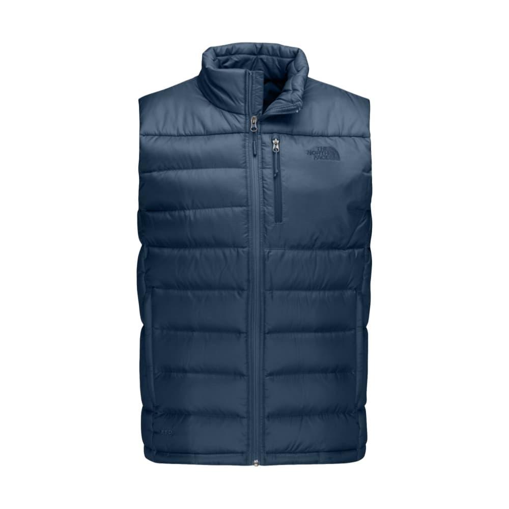 The North Face Men's Aconcagua Vest SHBLUE_HDC