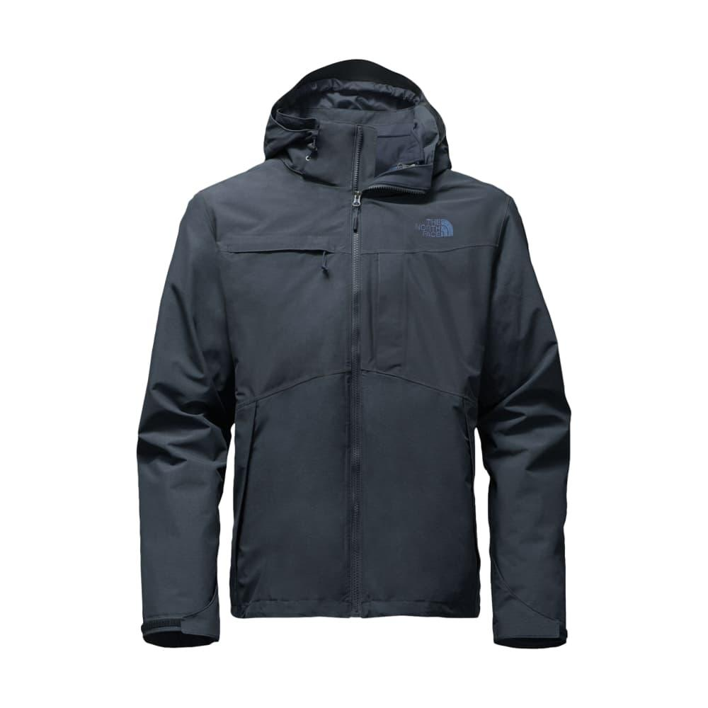 The North Face Men's Condor Triclimate Jacket URBNAVY_XVC