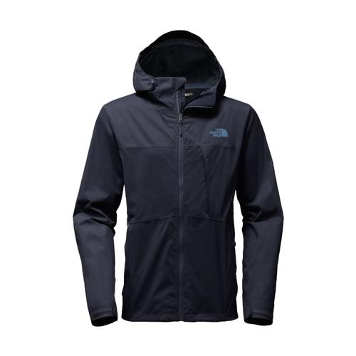 The North Face Men's Arrowood Triclimate Jacket URNAVY_H2G