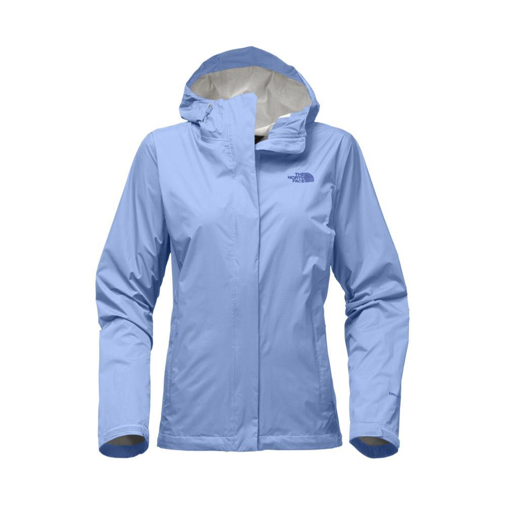 The North Face Women's Venture 2 Jacket COLRBLUE_N3L