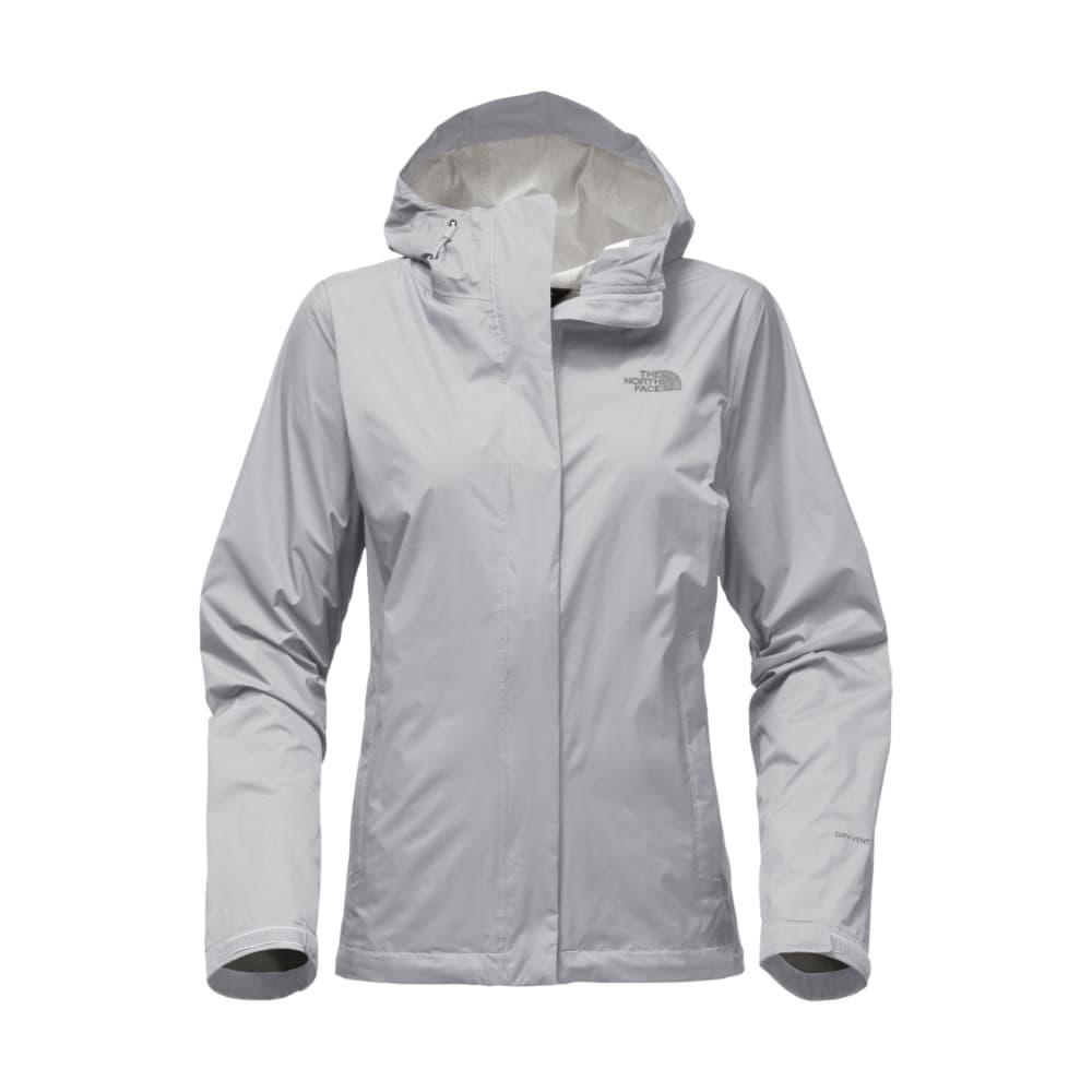 The North Face Women's Venture 2 Jacket HRGREY_A0M