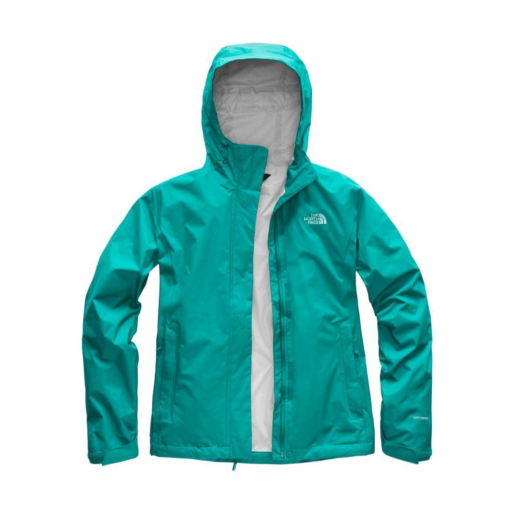 The North Face Women's Venture 2 Jacket KOGRN_EY3