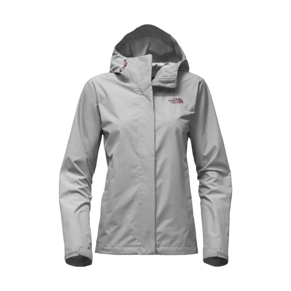 The North Face Women's Venture 2 Jacket LTGRYHTH_WQT