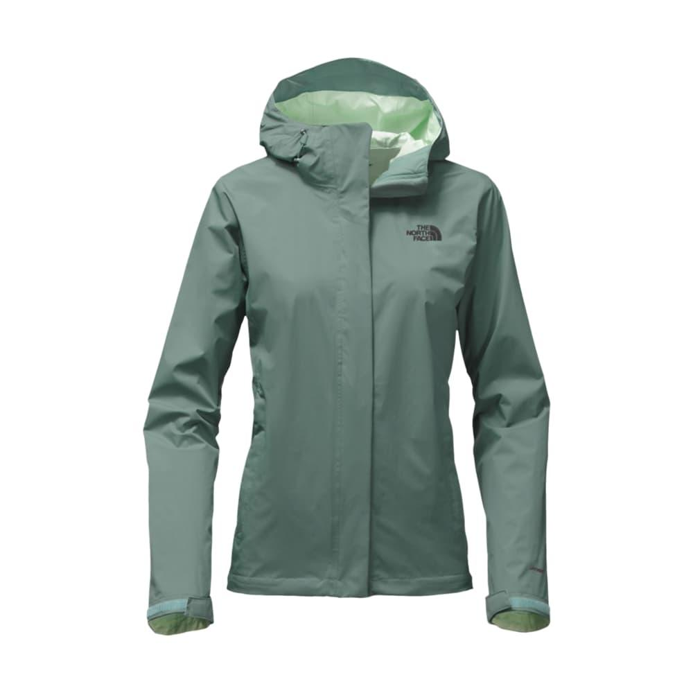 The North Face Women's Venture 2 Jacket PLGRNHTH_1MB