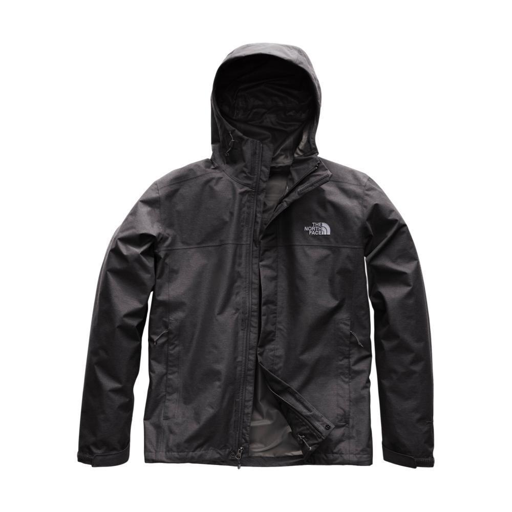 The North Face Men's Venture 2 Jacket DGRYHTH_GGZ