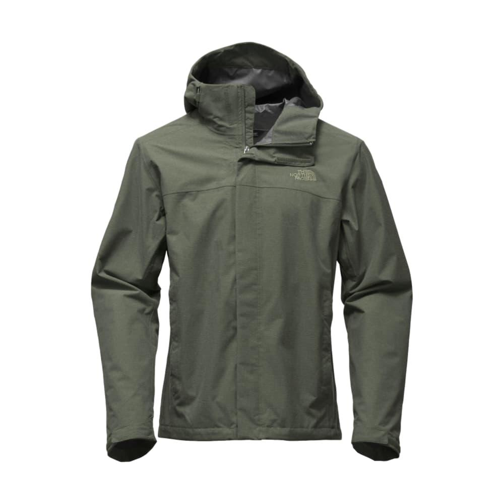 The North Face Men's Venture 2 Jacket THYME_TKT