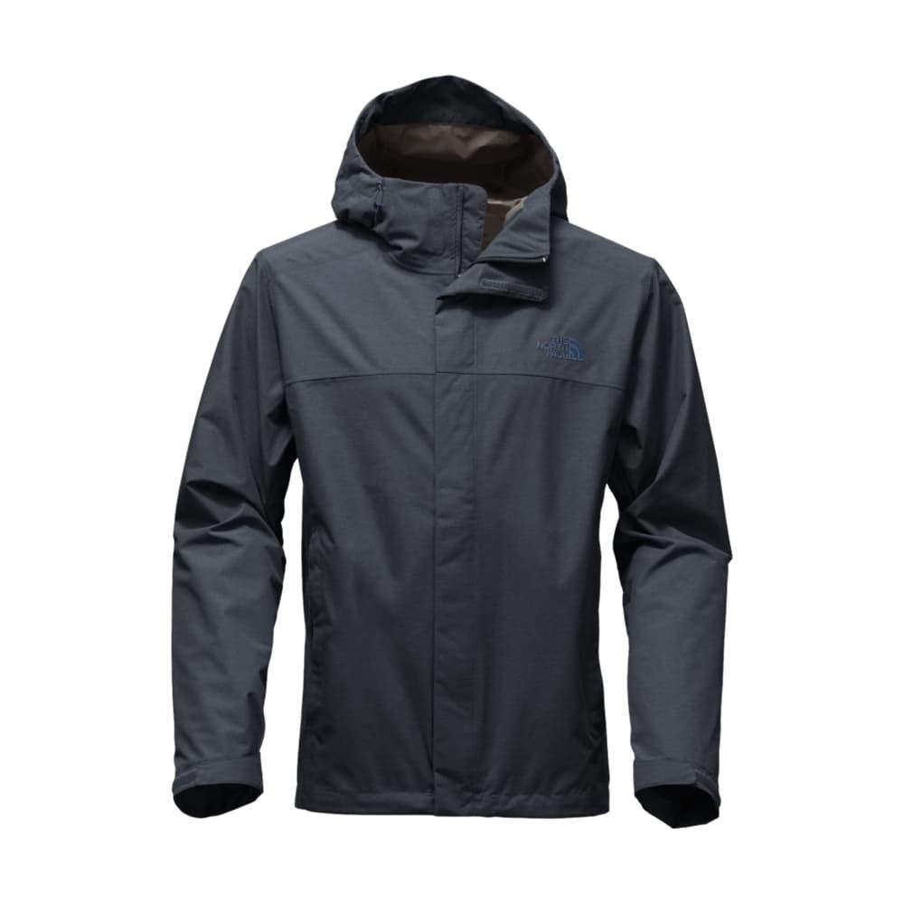 The North Face Men's Venture 2 Jacket URBNAVY_MLF