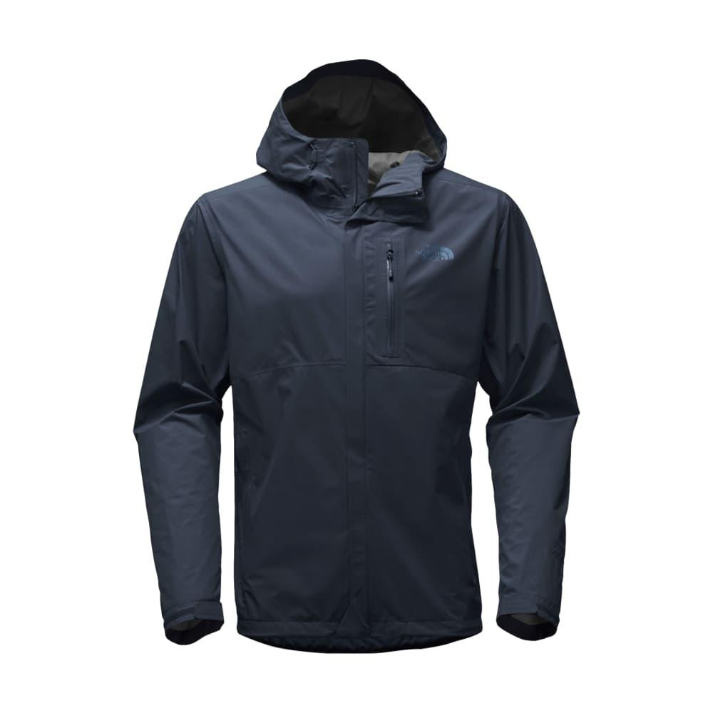 The North Face Men's Dryzzle Jacket URNAVY_H2G