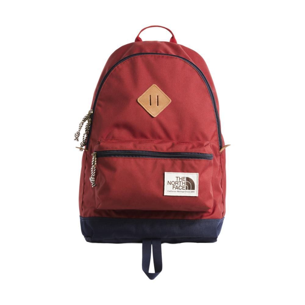 The North Face Berkeley 25L Pack CALDRED_7JV