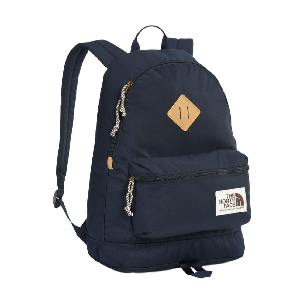 The North Face Berkeley 25L Pack URBNAVY_H2G
