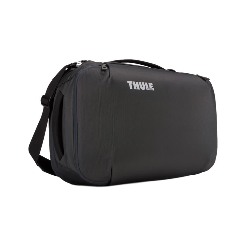 Thule Subterra Carry-On 40L DKSHADOW