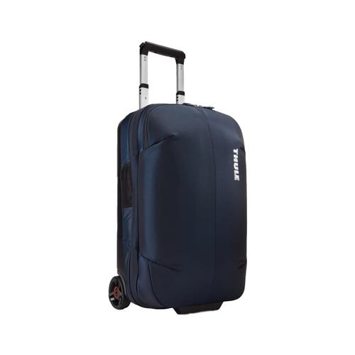 Thule Subterra Carry-On 22in Mineral