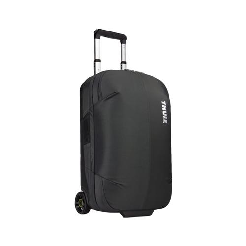 Thule Subterra Carry-On 22in DKSHADOW