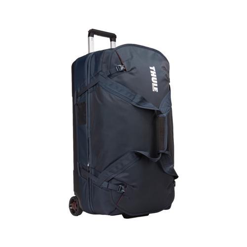 Thule Subterra Luggage 30in