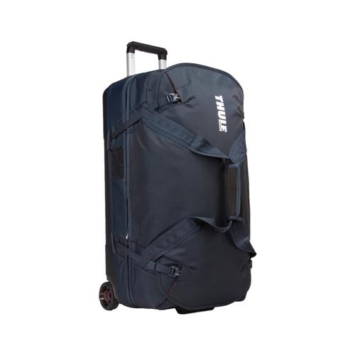 Thule Subterra Luggage 30in MINERAL
