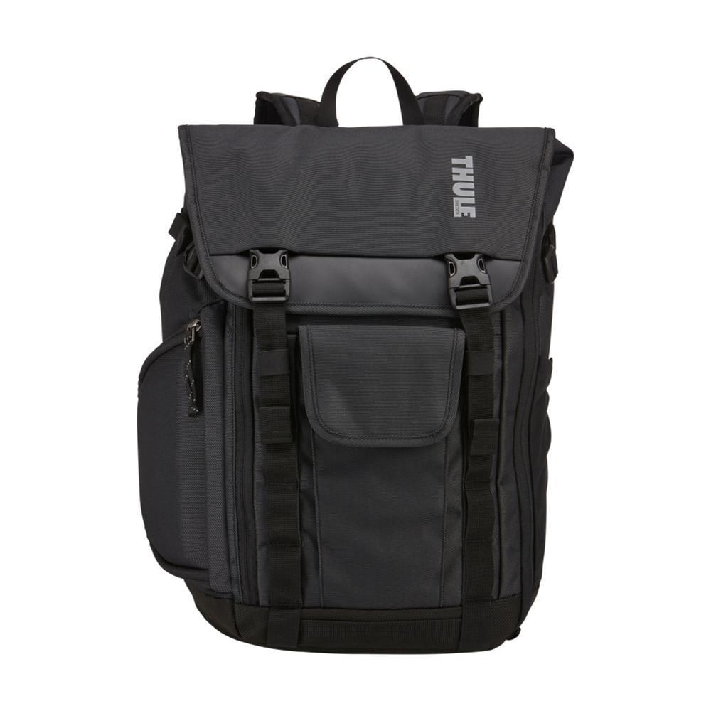Thule Subterra Backpack 25L DKSHADOW