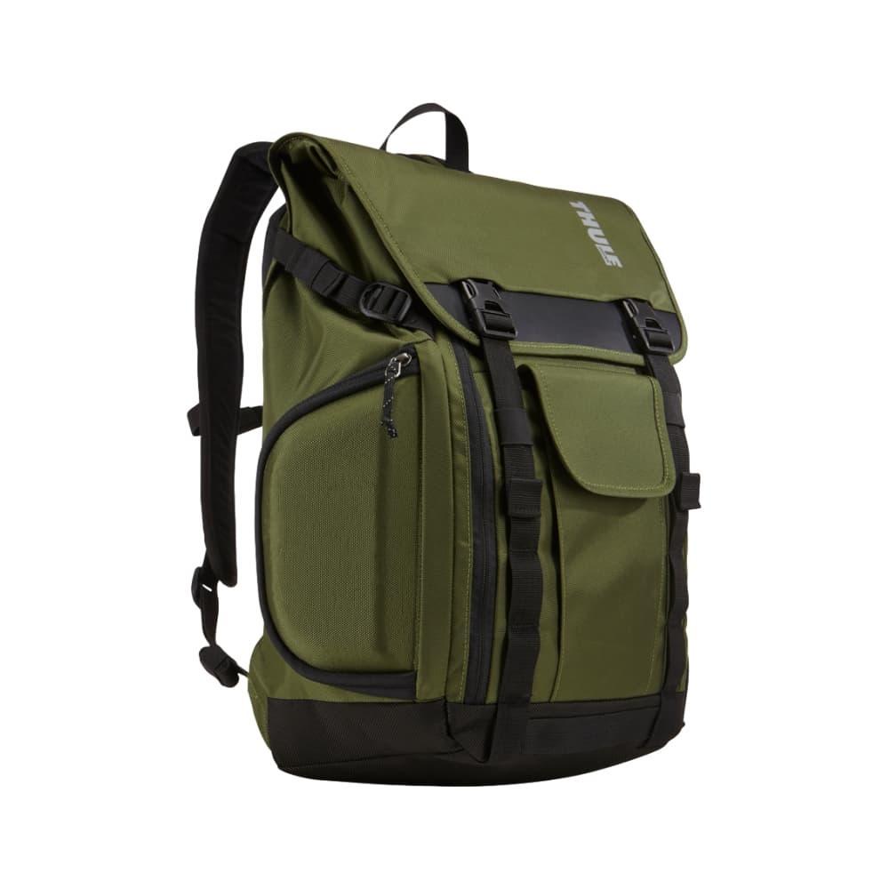 Thule Subterra 25L Backpack DRAB