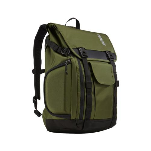 Thule Subterra 25L Backpack DRAB