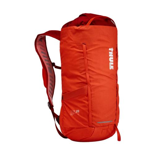Thule Stir 20L Backpack RORANGE