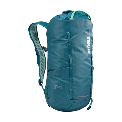 Thule Stir 20L Backpack FJORD