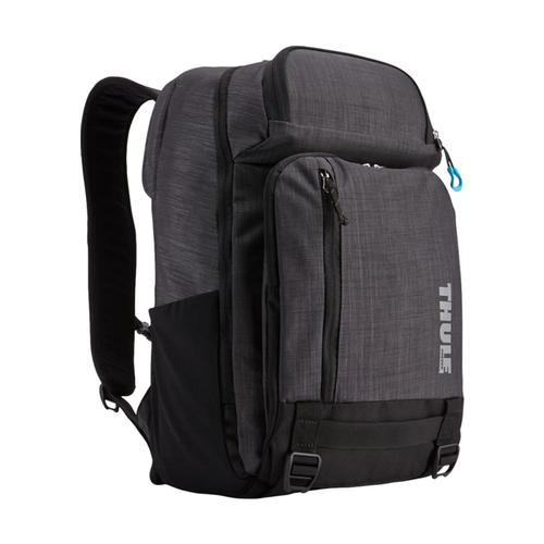 Thule Stravan 22L Backpack DKSHADOW