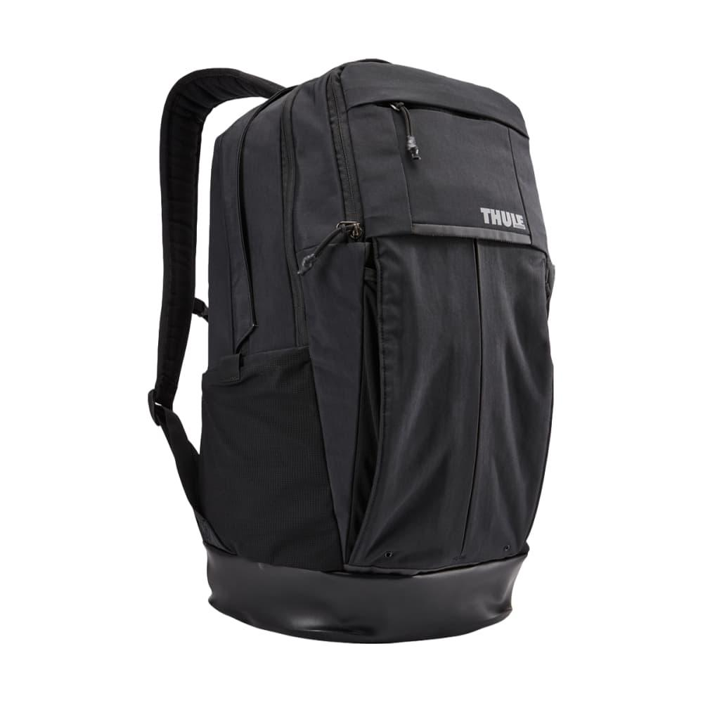 Thule Paramount 27L Backpack BLACK