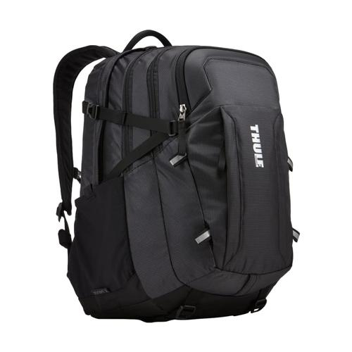 Thule EnRoute Escort 2 Backpack BLACK
