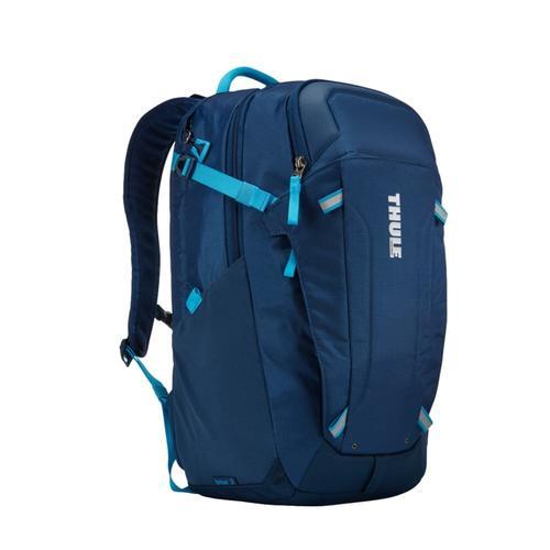 Thule EnRoute Blur 2 Backpack POSEIDON