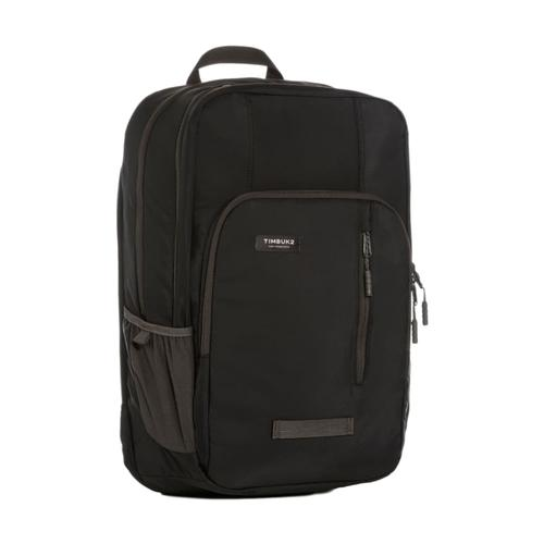 Timbuk2 Uptown Backpack JETBLK_6114