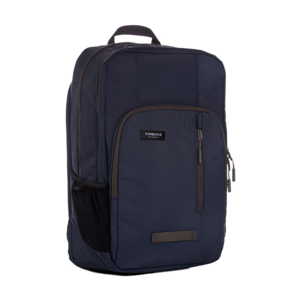 Timbuk2 Uptown Backpack NAUTICL_5675