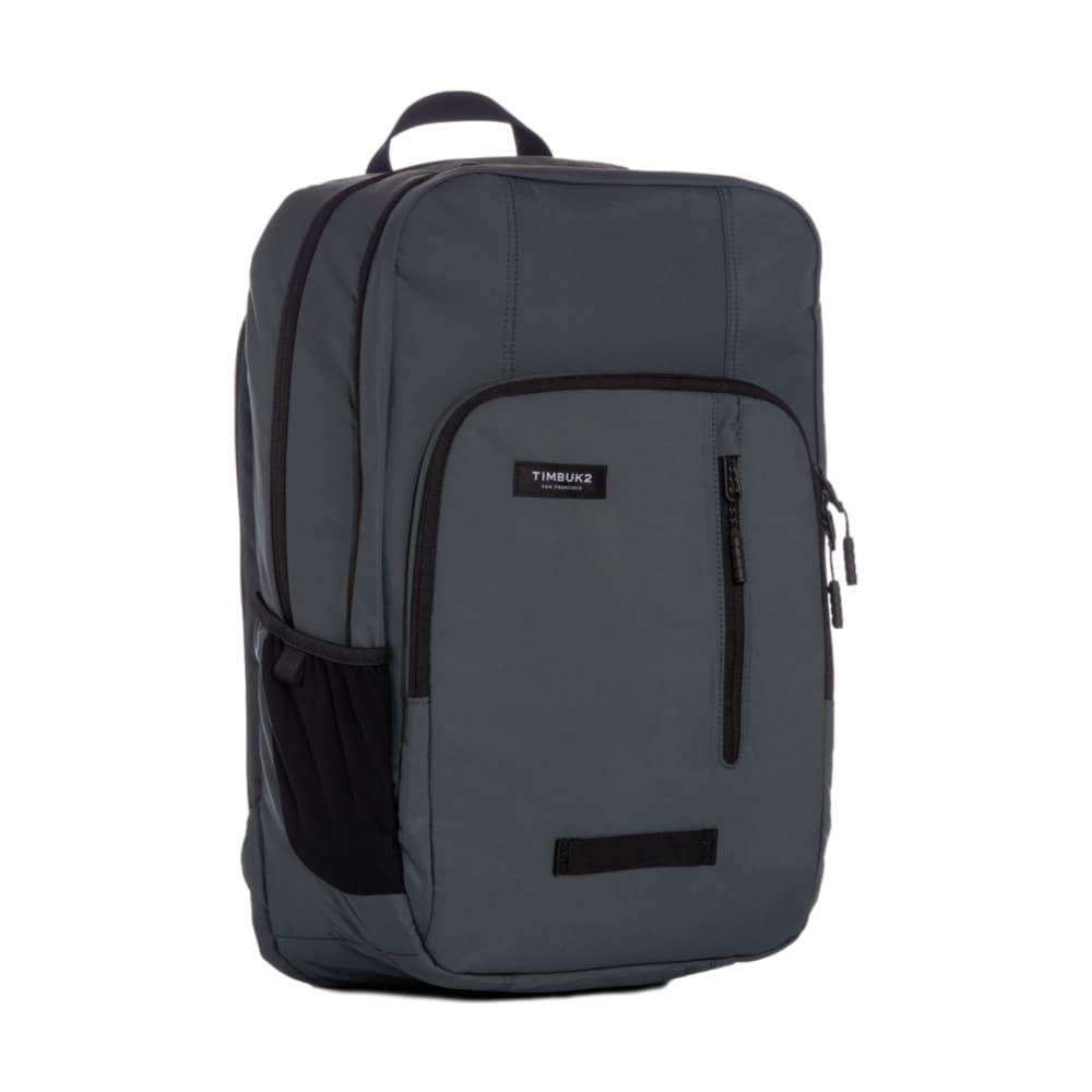 Timbuk2 Uptown Backpack SURPLUS_4730