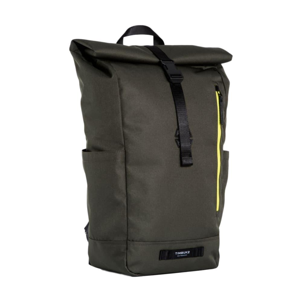 Timbuk2 Tuck Pack ARMY_4484