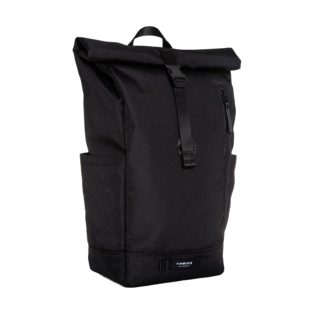 Timbuk2 Tuck Pack BLACK_2000