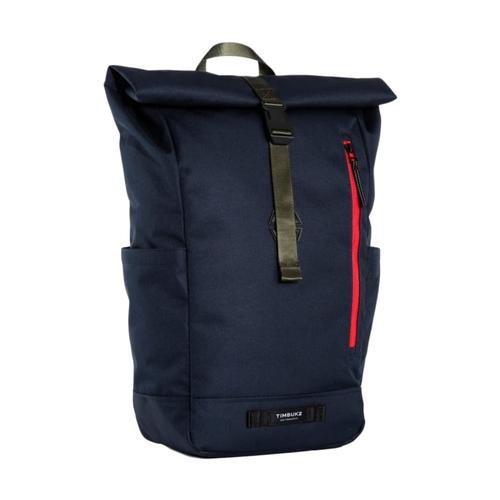 Timbuk2 Tuck Pack NAUTCAL_5401