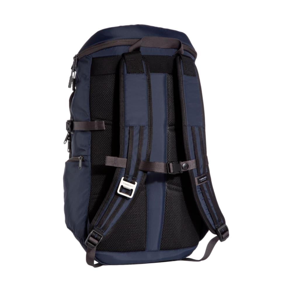 Timbuk2 Armory Pack NAUTICL_5675