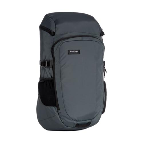 Timbuk2 Armory Pack SURPLUS_4730
