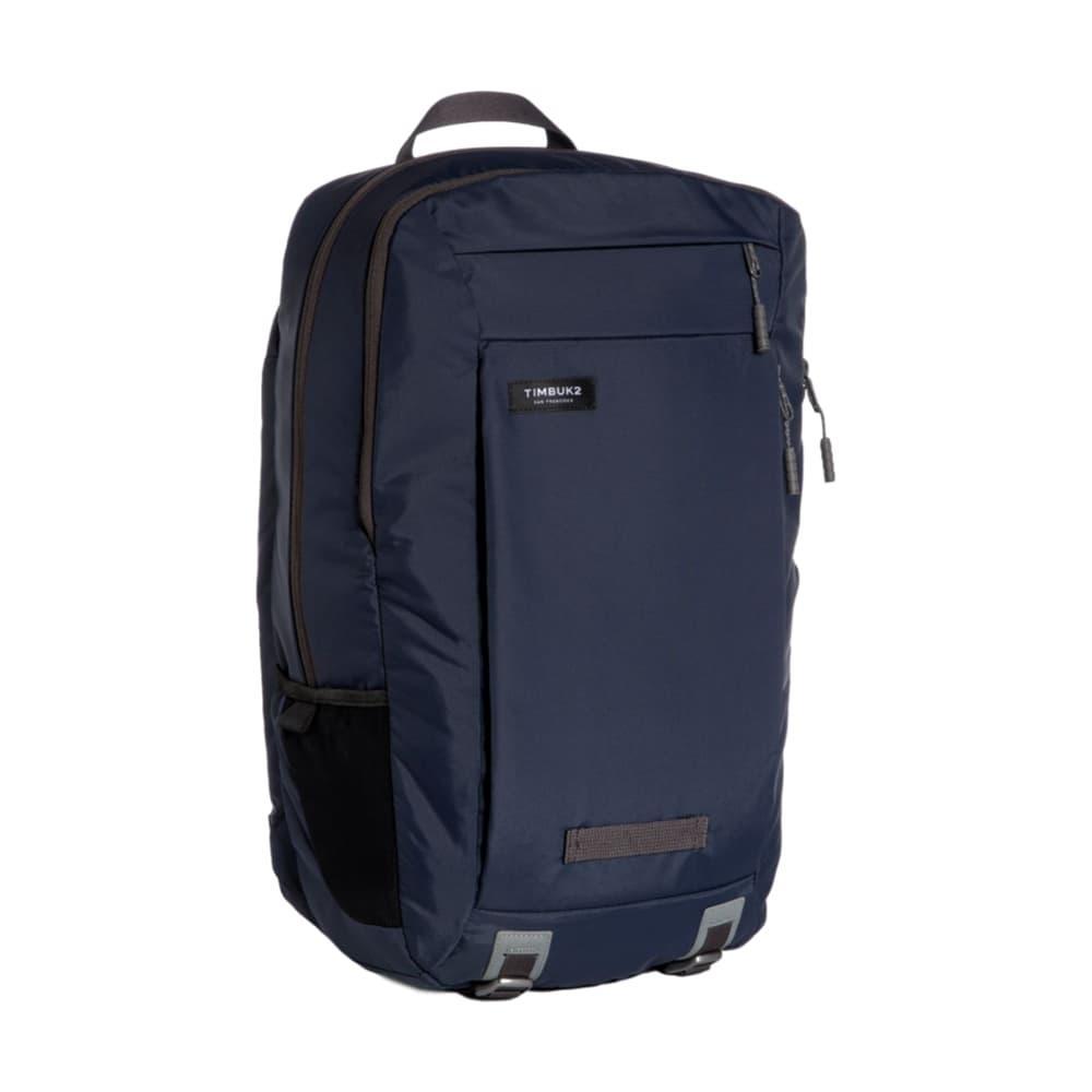 Timbuk2 Command Backpack NAUTICL_5675