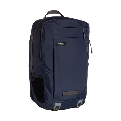 Timbuk2 Command Backpack NAUTICL_5675
