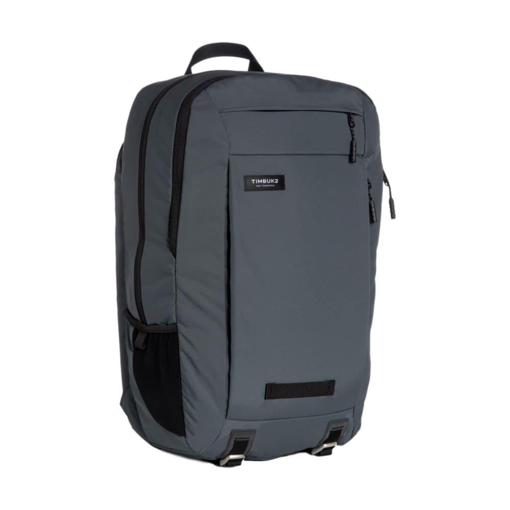 Timbuk2 Command Backpack SURPLUS_4730