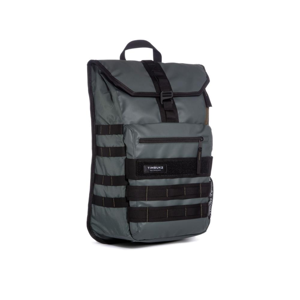 Timbuk2 Spire Laptop Backpack SURPLUS_4730