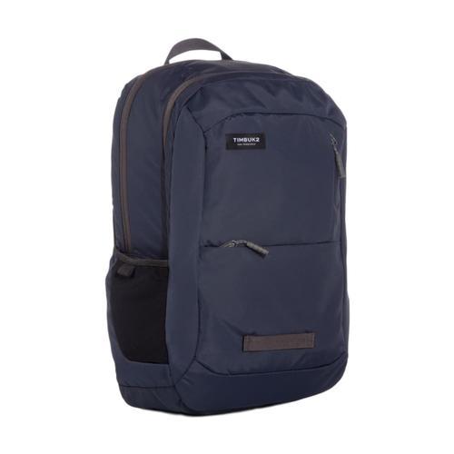 Timbuk2 Parkside Laptop Backpack NAUTICL_5675