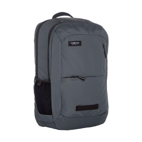 Timbuk2 Parkside Laptop Backpack SURPLUS_4730