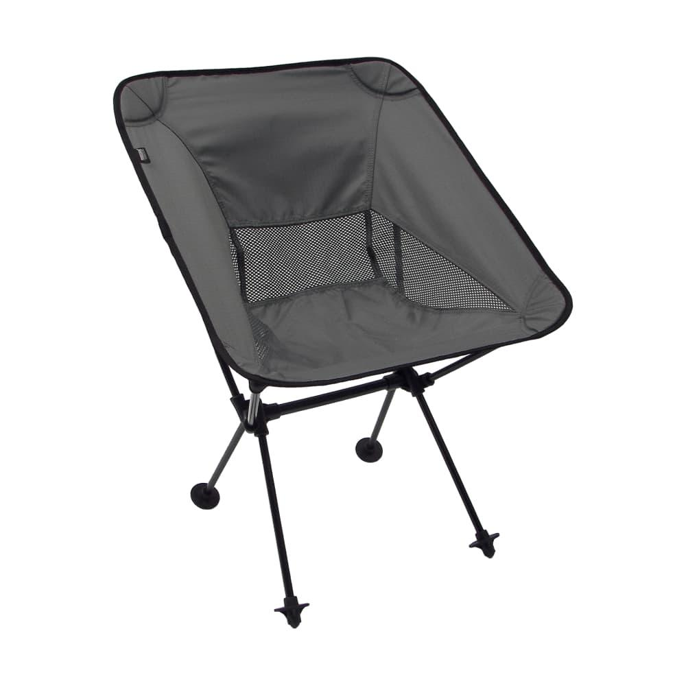 Travel Chair Co. Joey Chair BLACK