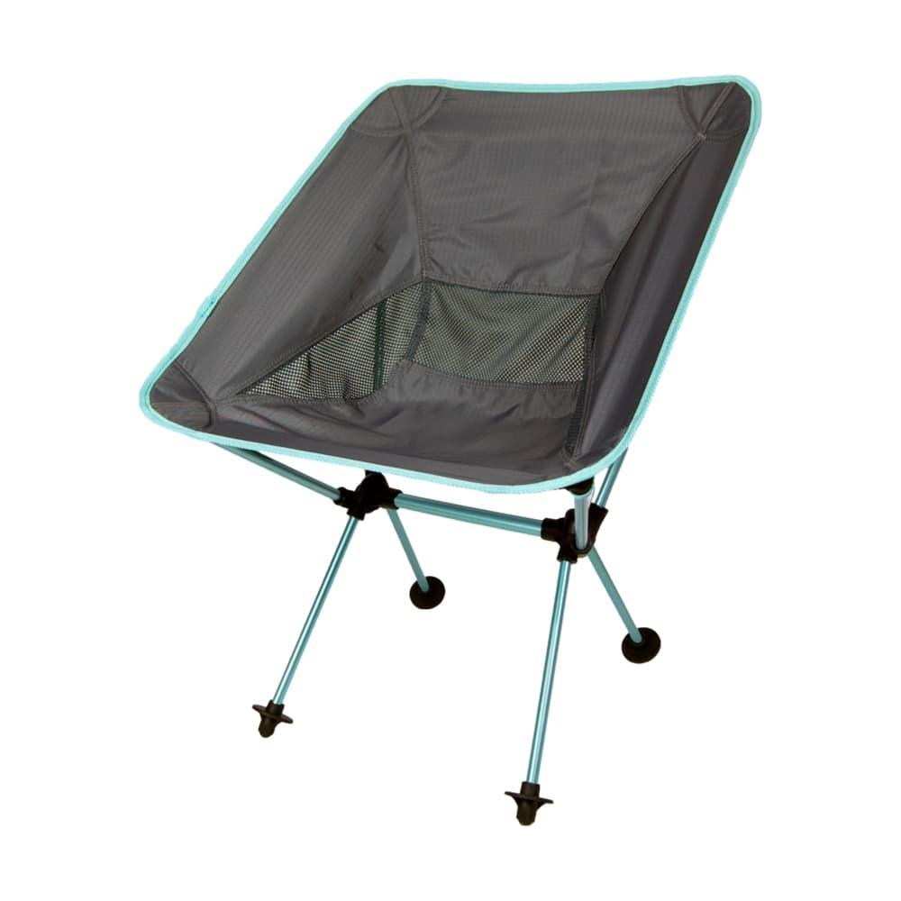 Travel Chair Co. Joey Chair OCEAN