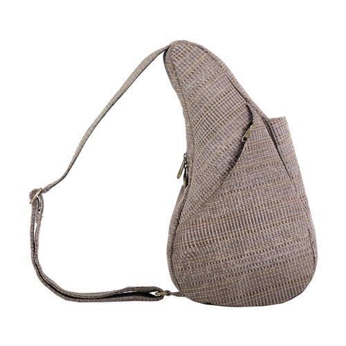 Ameribag Woodlands Healthy Back Bag